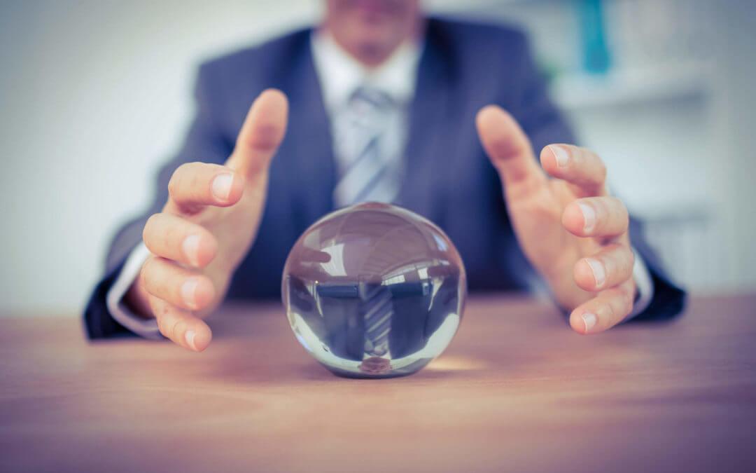 Misstrauen – eine selbsterfüllende Prophezeiung?