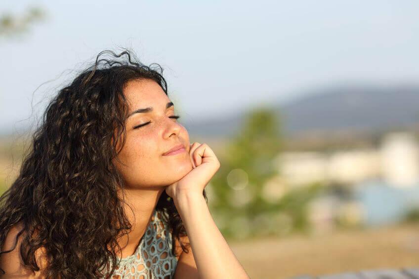 Oxytocin – der Stoff aus dem Vertrauen ist?!