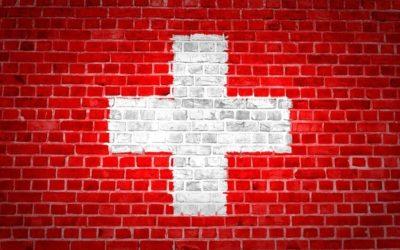 Die Schweiz – oder wie du schnell Vertrauen gewinnst